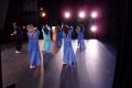 """Ballet """"Agua"""" 06"""