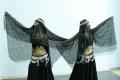 """Ballet """"Magia y Misterio"""" 07"""