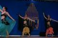 """Ballet """"Oriental"""" 01"""