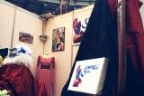 "Feria ""ArteFiesta Villena 2015"" 05"