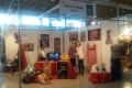 "Feria ""ExpoFiesta Alicante 2015"" 01"