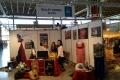 "Feria ""ExpoFiesta Alicante 2015"" 05"