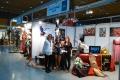 "Feria ""ExpoFiesta Alicante 2015"" 10"