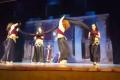 """Participación """"La Cuna del Mesias"""" Teatro Salesianos 02"""