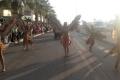 "Desfile ""St. Patrick's Day Cabo Roig"" 05"
