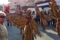 "Desfile ""St. Patrick's Day Cabo Roig"" 09"