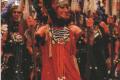 "Ballet ""Africano Colores"" 05"