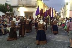 "Actuación ""Aielo de Malferit"" 2016 15"