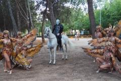 """Actuación """"Guadalajara"""" 2017 4"""
