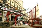 El Tapíz - Hilos 05