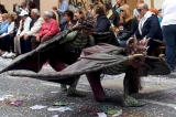 """Ballet """"El Vol del Drac"""" 05"""