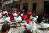 """Ballet """"Escudo y Clavel"""" 04"""