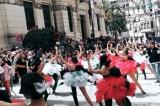 """Ballet """"Escudo y Clavel"""" 06"""