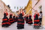"""Ballet """"Navaja y Contrabando"""" 17"""