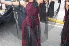 "Ballet ""Piratas Tempestad"" 01"