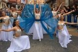"""Ballet """"Ruta de la Seda"""" 01"""