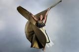 """Ballet """"Sacerdotisas de Isis"""" 02"""