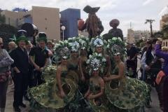 "Desfile ""Cabo Roig"" 2017 04"