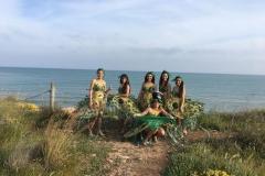"Desfile ""Cabo Roig"" 2017 05"