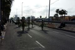 "Desfile ""Cabo Roig"" 2017 07"