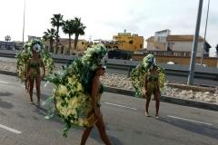 "Desfile ""Cabo Roig"" 2017 08"