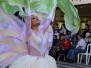 """Desfile """"Desfile de las Flores Murcia 2016"""""""
