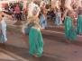 """Desfile """"Fiestas de la Cruz Granja de Rocamora"""" 2016"""
