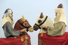Al cavall (4)