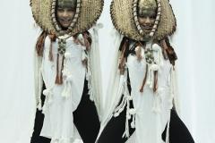 africanopeqie