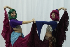 ballet gawazi (5)peque