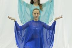 """Ballet """"Agua"""" 03"""