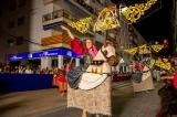 """Ballet """"Al Cavall"""" 09"""