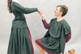 "Ballet ""Boda Medieval"" 05"