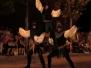 """Ballet """"Bufones"""""""