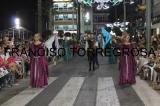 "Ballet ""Cortesano"" 03"