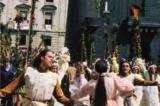"""Ballet """"Danza de la Primavera"""" 02"""