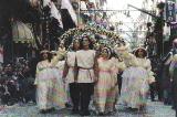 """Ballet """"Danza de la Primavera"""" 05"""