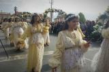 """Ballet """"Danza de la Primavera"""" 06"""
