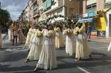 """Ballet """"Danza de la Primavera"""" 07"""