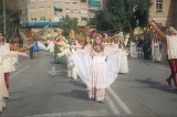 """Ballet """"Danza de la Primavera"""" 08"""