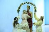 """Ballet """"Danza de la Primavera"""" 15"""