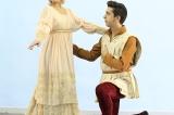 """Ballet """"Danza de la Primavera"""" 11"""
