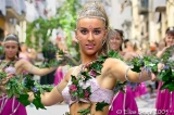 """Ballet """"El Carmen"""" 01"""