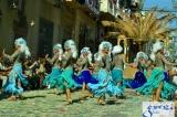 """Ballet """"El Viatge"""" 03"""