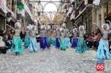"""Ballet """"El Viatge"""" 11"""