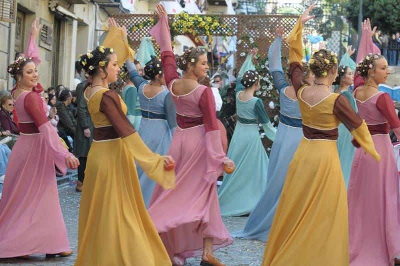 """Ballet """"Fidelitats"""" 04"""