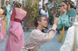 """Ballet """"Fidelitats"""" 05"""