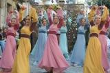 """Ballet """"Fidelitats"""" 06"""