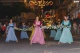 """Ballet """"Fidelitats"""" 08"""
