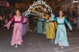 """Ballet """"Fidelitats"""" 09"""